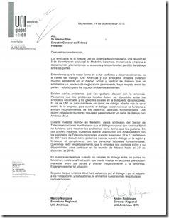 Carta_UNI_a_Telmex