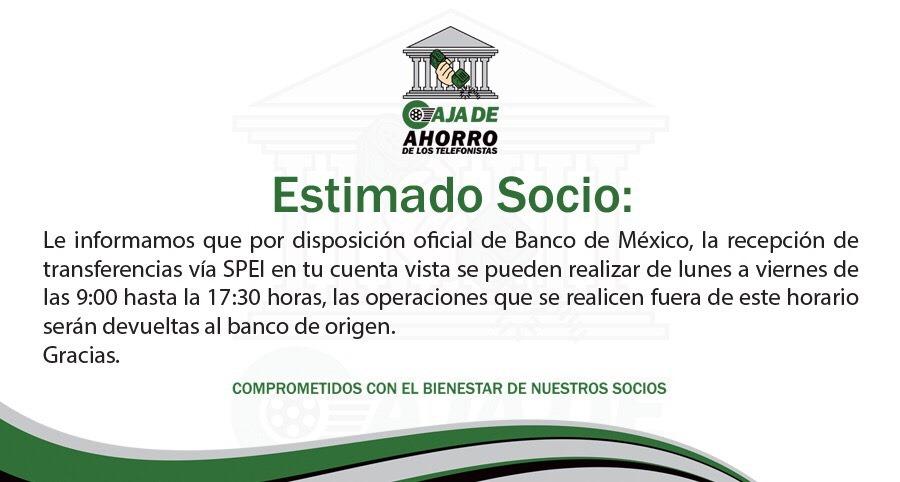 STRM « Sindicato de Telefonistas de la República Mexicana